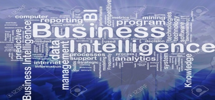 Business Intelligence and its Importance