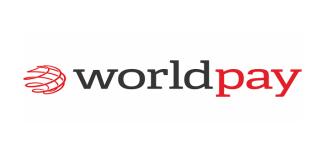 Worldpay Online Payment Gateways Services
