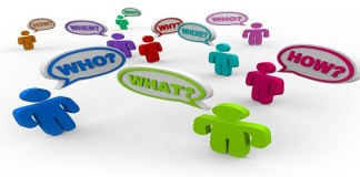 CRM Software Development & Customization