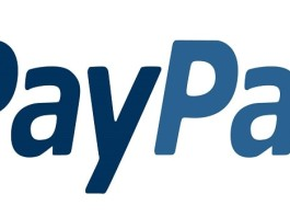 How To PayPal Integration Services Proccess