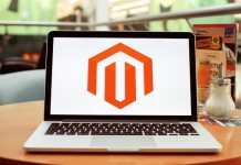 Hire Magento Development Services AT HawksCode Softwares