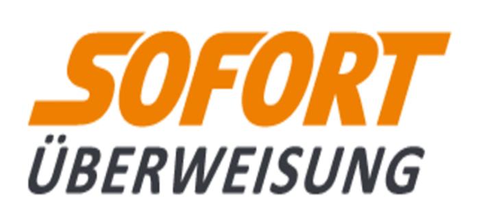 Payment Gateway Sofort Uberweisung Services