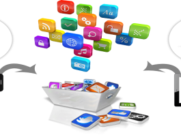 iPad   iOS   Apple Apps Development Company HawksCode Softwares