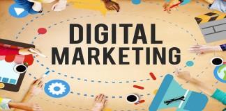 Reputation Management in a Digital World
