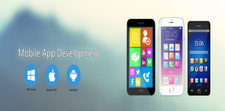 Best Mobile Apps Development Company in Delhi