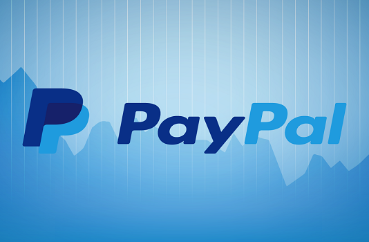 How To PayPal Integration Services Proccess in hawkscode