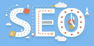 History and Definition of Search Engine Optimization