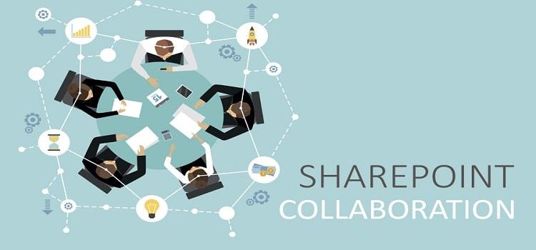 Custom Sharepoint