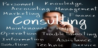 Counseling Service in india