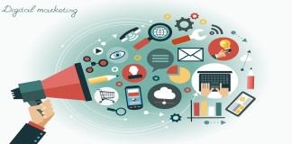 Notoriety Management in a Digital World