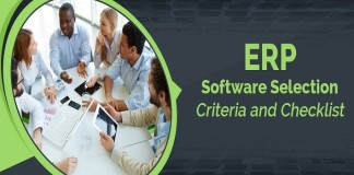 ERP Development