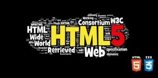 Best HTML5 Website Design and Development Company in Kolkata