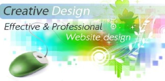 Best Website Design software Company in Kolkata