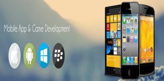 Mobile Apps Development Software Company in KolKata