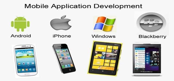 Utilize Mobile App Developer From Hawkscode Softwares