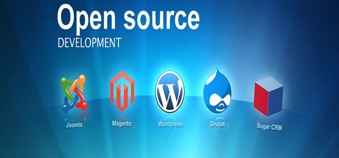 Increment business by Many Folds by Hiring Our Open Source