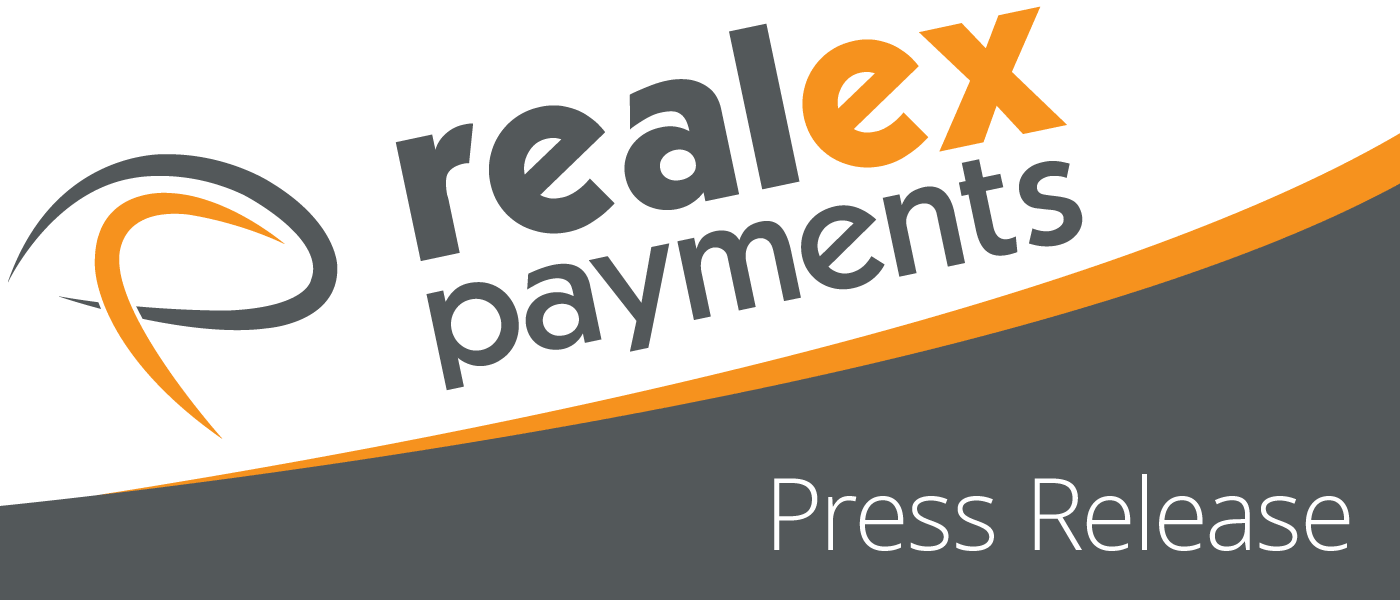 How to Integrate realex payments in Payment Integration