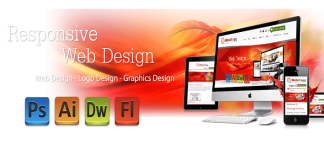Best Responsive Website Design Company in Kolkata