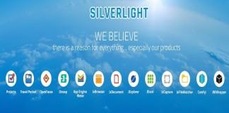 SilverLight Developer