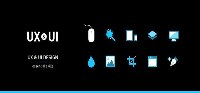 Best Prologue to Website UI and UX Design in hawkscode