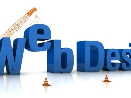 Instructions to makes a Website Design Documentation