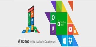 Windows Application Development Services in hawkscode